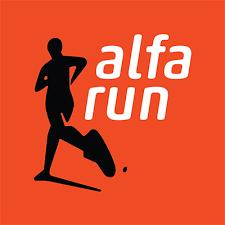 Alfa run