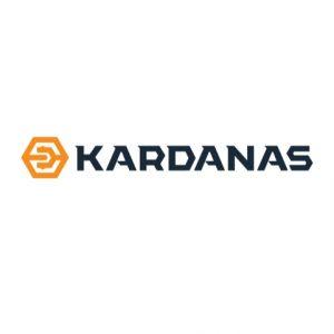 """UAB """"Kardanas"""""""